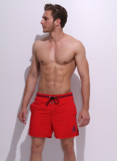 Shorts B550U