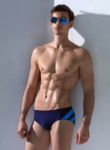 Swimsuit Jolidon B580U