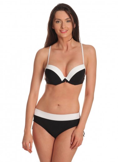 Swimsuit Jolidon F2498DU
