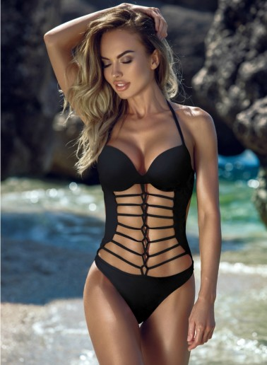 Swimsuit Jolidon F2559U