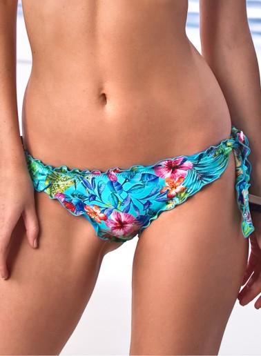 Bikini bottoms FD1880I
