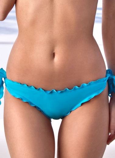Bikini bottoms Jolidon FD1880U