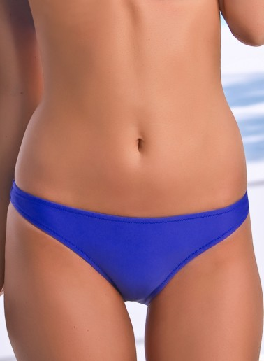 Bikini bottoms Jolidon FD1977U