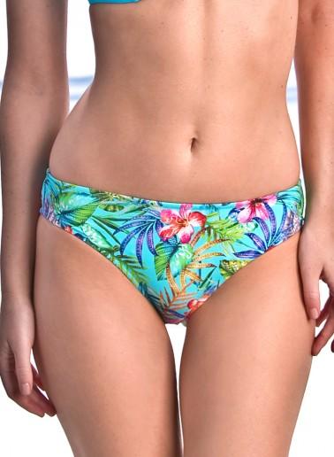 Bikini bottoms Jolidon FD2171I