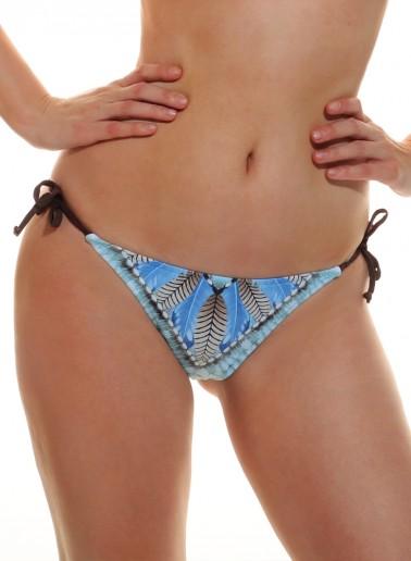 Bikini bottoms Jolidon FD2514I