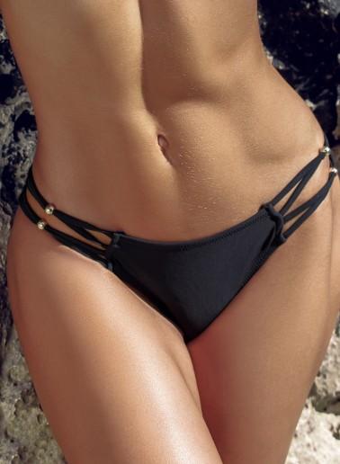 Bikini bottoms Jolidon FD2550U