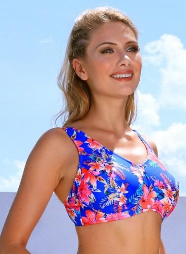 Bikini top Jolidon FS2170I