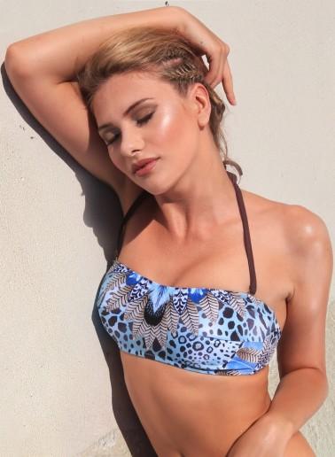 Bikini top Jolidon FS2514I