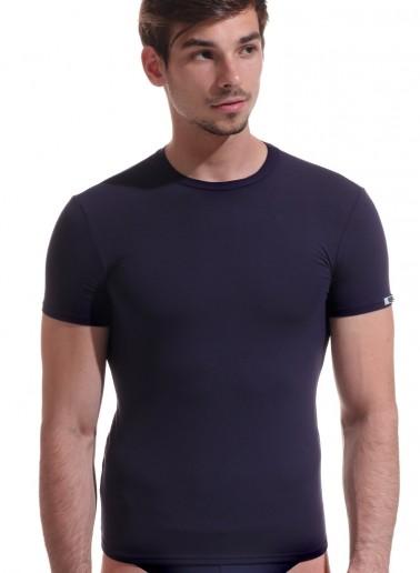 T-Shirt Jolidon M20MM