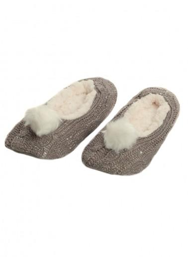 Slippers Jolidon PPC3