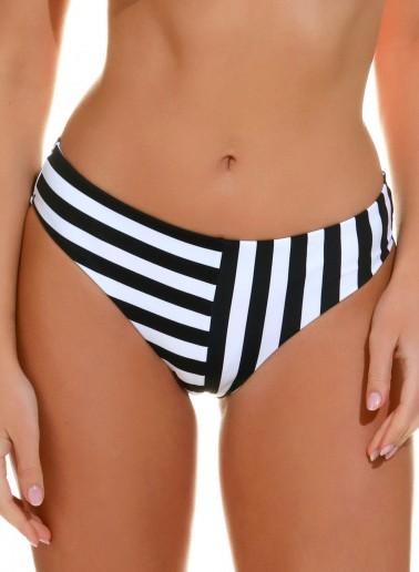 Bikini bottoms Jolidon RFD80I