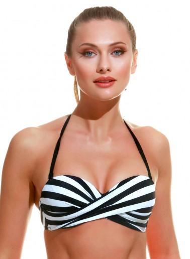 Bikini top Jolidon RFS81I