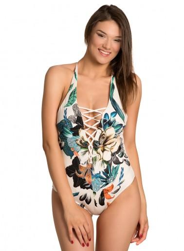 Swimsuit Prelude YF276I