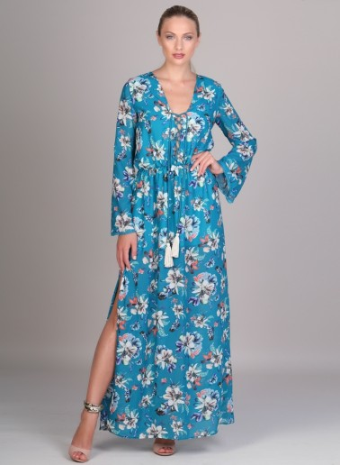 Beach dress Prelude YFQ105I