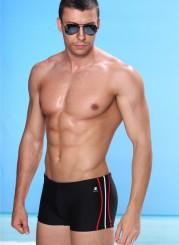 Swimsuit Jolidon B447U