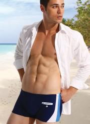 Swimsuit Jolidon B450U