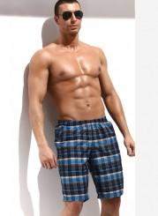 Swimsuit Jolidon B499I
