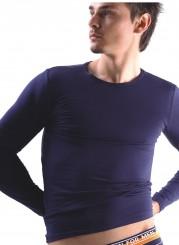 T-Shirt Jolidon M13BL