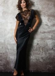 Dress Jolidon PJ1656