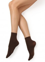 Socks Mura CALZ40