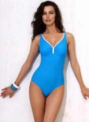 Swimsuit Jolidon F2187U