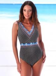 Swimsuit F2363I