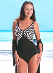 Swimsuit F2371I