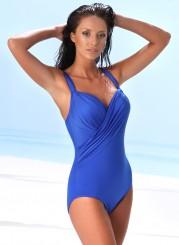 Swimsuit F2425U