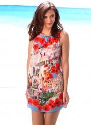 Beach dress FQ244I