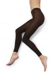 Tights Mura LEG150