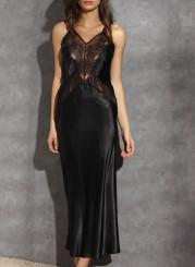 Nightgown Jolidon PJ1810