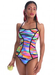 Swimsuit XF5I