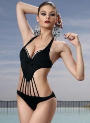 Swimsuit Prelude YF173U