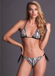 Swimsuit YF245I