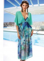 Dress Prelude YFQ71I