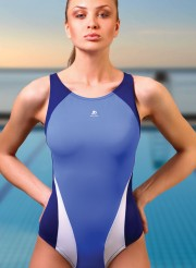 Swimsuit Jolidon F1561U