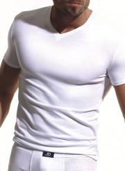 T-Shirt Jolidon M17BL