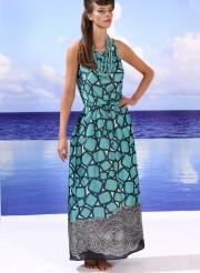 Beach dress Prelude YFQ36I