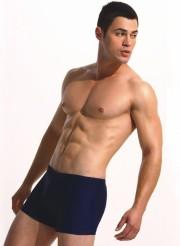 Swimsuit Jolidon B11U