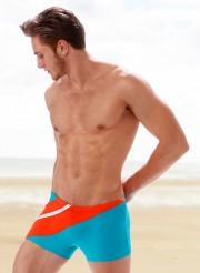 Swimsuit B557U
