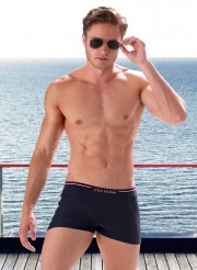 Swimsuit B563U