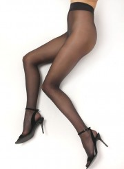 Tights Mura DON30