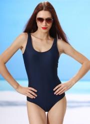 Swimsuit Jolidon F2011U