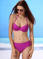 Swimsuit Jolidon F2173DU