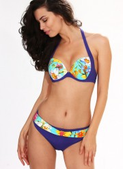 Swimsuit Jolidon F2284DI