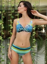 Swimsuit F2310I