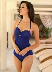 Swimsuit F2336U