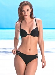 Swimsuit F2415BU
