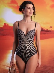 Swimsuit Jolidon F2457I