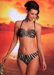 Swimsuit Jolidon F2458I